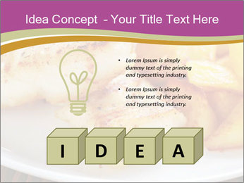 0000085145 PowerPoint Template - Slide 80