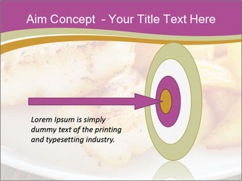 0000085145 PowerPoint Template - Slide 83