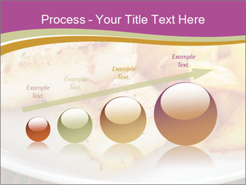 0000085145 PowerPoint Template - Slide 87