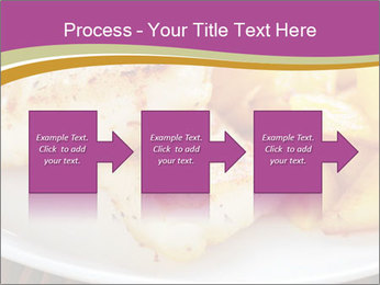 0000085145 PowerPoint Template - Slide 88