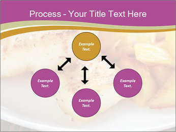0000085145 PowerPoint Template - Slide 91