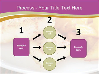 0000085145 PowerPoint Template - Slide 92