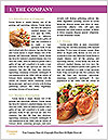0000085145 Word Template - Page 3