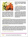0000085145 Word Template - Page 4