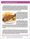 0000085145 Word Templates - Page 8