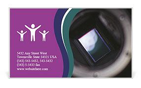 0000085146 Business Card Templates