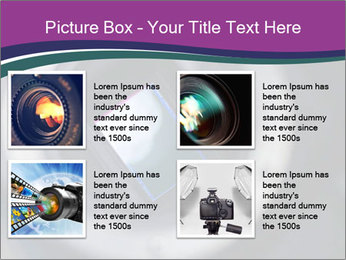 0000085146 PowerPoint Template - Slide 14