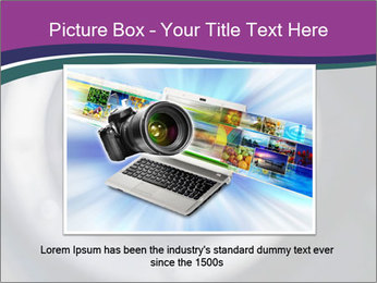 0000085146 PowerPoint Template - Slide 15