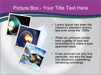 0000085146 PowerPoint Template - Slide 17