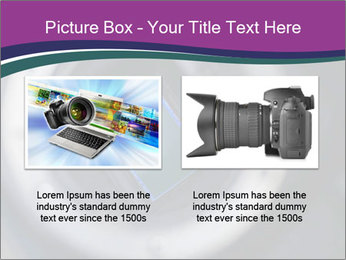 0000085146 PowerPoint Template - Slide 18