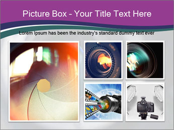 0000085146 PowerPoint Template - Slide 19
