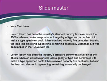0000085146 PowerPoint Template - Slide 2