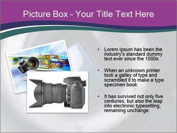 0000085146 PowerPoint Template - Slide 20