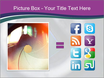 0000085146 PowerPoint Template - Slide 21