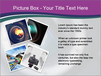 0000085146 PowerPoint Template - Slide 23