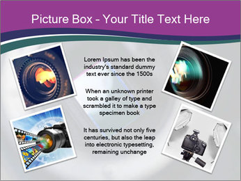 0000085146 PowerPoint Template - Slide 24