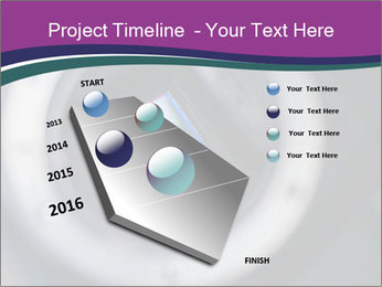 0000085146 PowerPoint Template - Slide 26