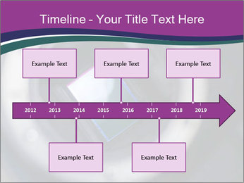 0000085146 PowerPoint Template - Slide 28