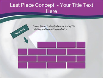 0000085146 PowerPoint Template - Slide 46