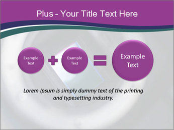 0000085146 PowerPoint Template - Slide 75