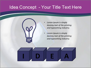 0000085146 PowerPoint Template - Slide 80