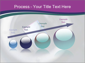 0000085146 PowerPoint Template - Slide 87