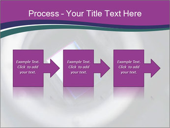 0000085146 PowerPoint Template - Slide 88