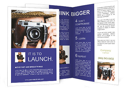 0000085147 Brochure Template