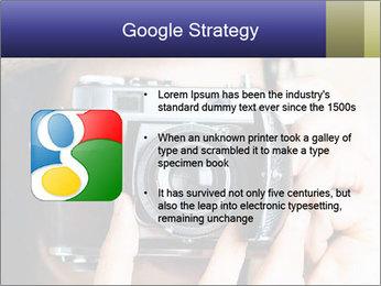 0000085147 PowerPoint Templates - Slide 10