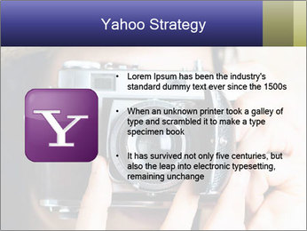 0000085147 PowerPoint Templates - Slide 11