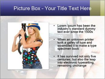 0000085147 PowerPoint Templates - Slide 13