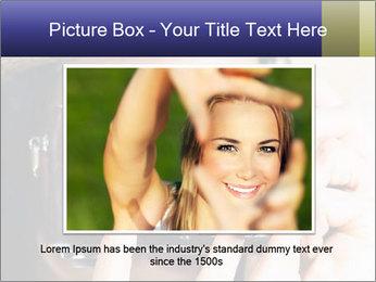 0000085147 PowerPoint Templates - Slide 15