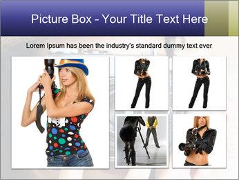 0000085147 PowerPoint Templates - Slide 19