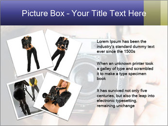 0000085147 PowerPoint Template - Slide 23