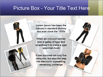 0000085147 PowerPoint Template - Slide 24