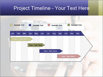 0000085147 PowerPoint Templates - Slide 25