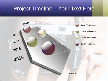 0000085147 PowerPoint Template - Slide 26