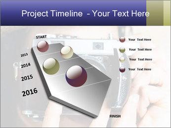 0000085147 PowerPoint Templates - Slide 26