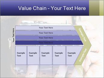 0000085147 PowerPoint Templates - Slide 27