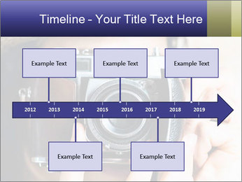 0000085147 PowerPoint Template - Slide 28