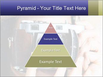 0000085147 PowerPoint Templates - Slide 30