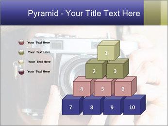 0000085147 PowerPoint Templates - Slide 31