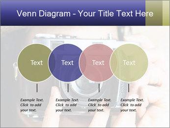 0000085147 PowerPoint Templates - Slide 32