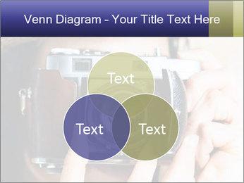 0000085147 PowerPoint Templates - Slide 33