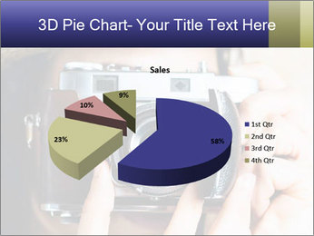 0000085147 PowerPoint Template - Slide 35