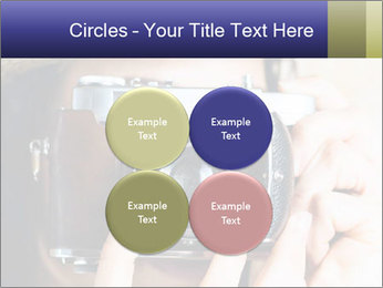 0000085147 PowerPoint Template - Slide 38
