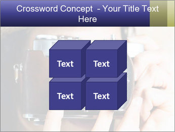 0000085147 PowerPoint Templates - Slide 39