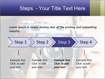 0000085147 PowerPoint Template - Slide 4