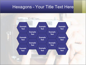 0000085147 PowerPoint Templates - Slide 44