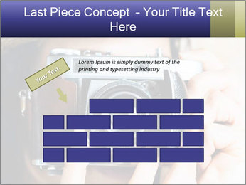0000085147 PowerPoint Template - Slide 46